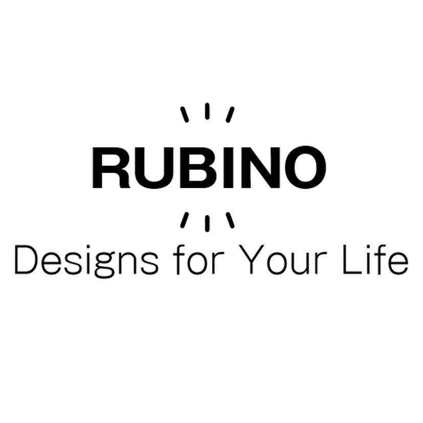 RUBINO コロニーガーデン るびの